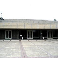 川西市斎場