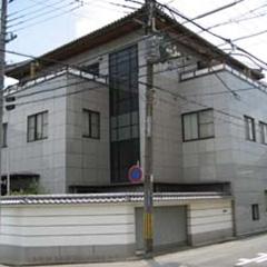 神戸市西念寺