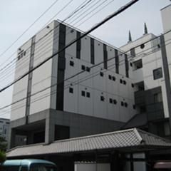 西宮市聖天寺会館(そわかホール)