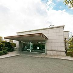 宝塚市営火葬場