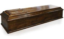 棺の種類一覧
