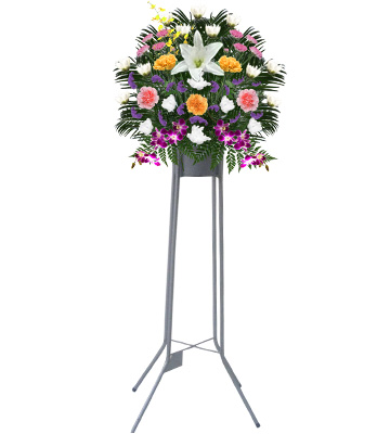 供花の種類一覧