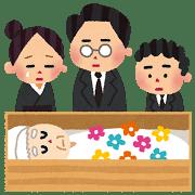葬儀・告別式参列のマナー
